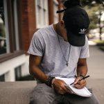 Alles was du zu Rap Texten wissen musst (2020)