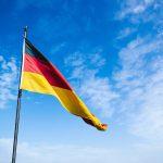 Deutschrap - Das macht Rap Texte Deutsch