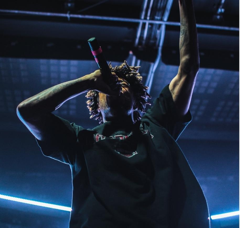 Der Rap Kurs von Rap-Text.com