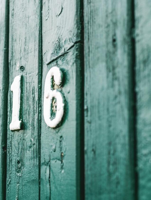 16 Bars Rap - Das ist die Bedeutung von 16 Bars für einen Rap Text
