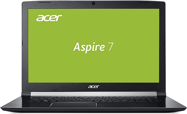Rap Equipment Laptop