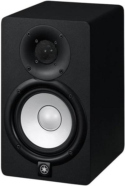 Rap Studio Equipment Boxen